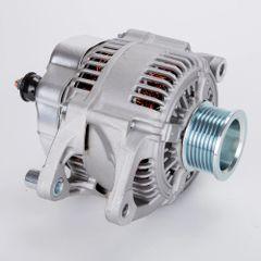 Alternator - 136A (TYC 2-13911) 01-03