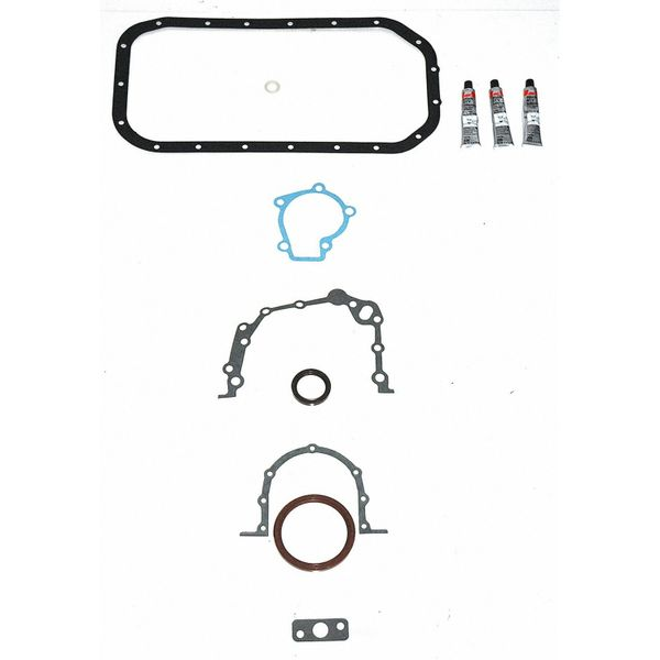 Bottom End Gasket Set (Felpro CS26180) 96-12