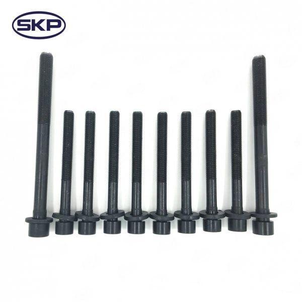 Head Bolt Set (SKP SK81020800) 96-12