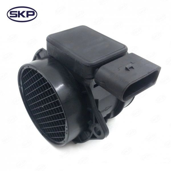 Mass Air Flow Sensor (SKP SK2451091) 03-10