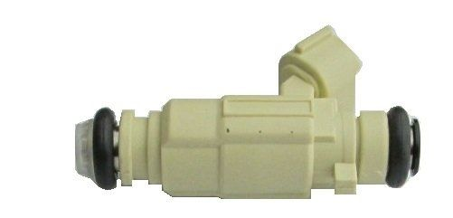 Fuel Injector (Ultra Power FJ493) 01-10
