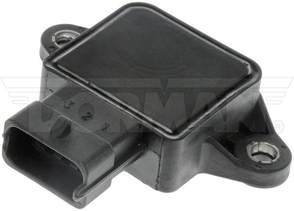 Throttle Position Sensor (Dorman 977-404) 00-09