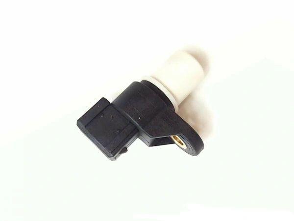 Crankshaft Position Sensor (Ultra Power 5S1778) 01-12