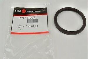 Crankshaft Seal - Rear (ITM 15-00319) 96-12