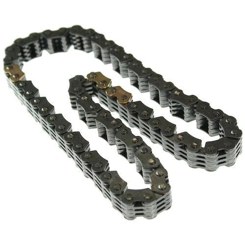 Balance Shaft Chain (Melling 712F) 02-15