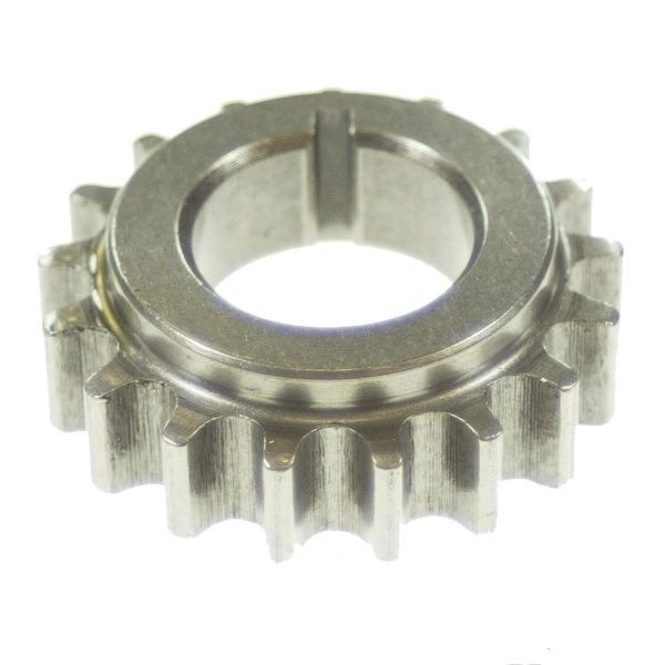 Balance Shaft Sprocket (Melling S939) 02-15
