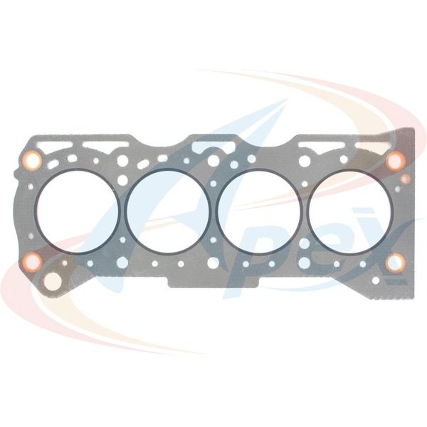 Head Gasket (Apex AHG703) 89-02