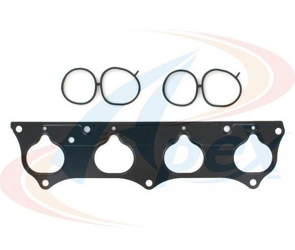 Intake Manifold Gasket Set (Apex AMS1490) 02-06