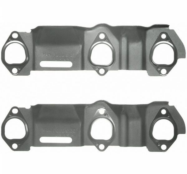 Exhaust Manifold Gasket Set (Felpro MS95586) 94-09