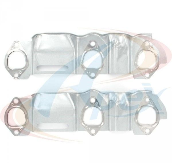 Exhaust Manifold Gasket Set (Apex AMS3501) 94-09