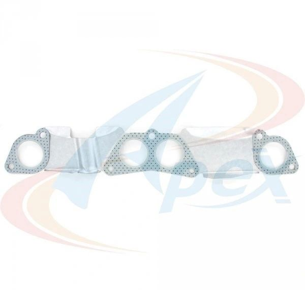 Exhaust Manifold Gasket Apex AMS3042) 86-97