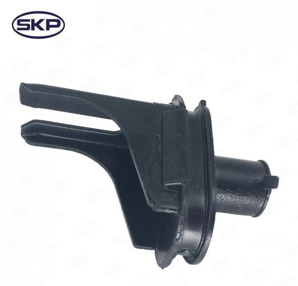 Motor Mount - Front Center (SKP SKMA4591) 03-14 See Listing
