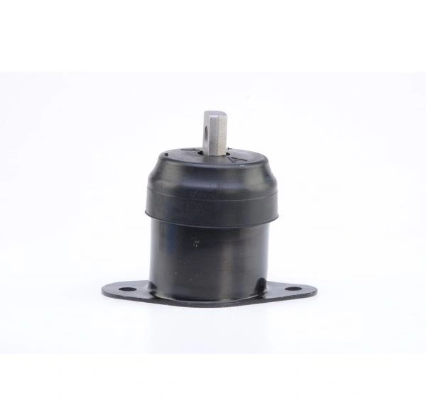 Motor Mount - Right Hydraulic (Anchor 9297) 03-08 See Listing