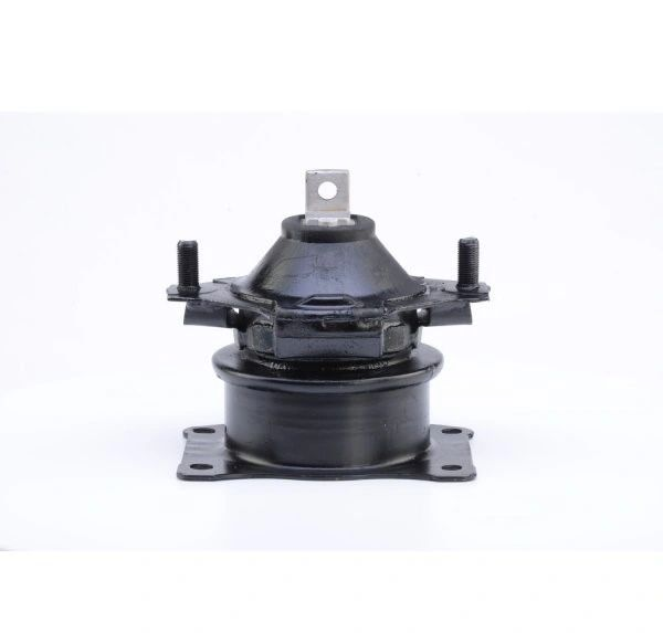 Motor Mount - Front Hydraulic (Anchor 9247) 03-14 See Listing
