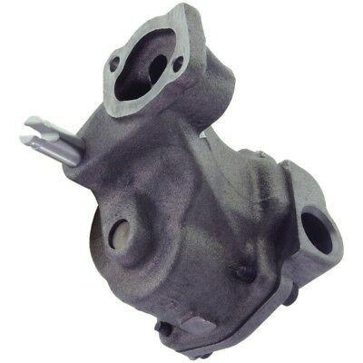 Oil Pump - Hi Volume (Melling M155HV) 91-14