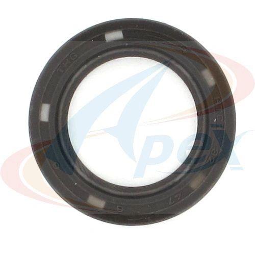 Camshaft Seal (Apex ATC7000) 85-06