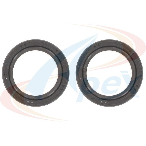 Camshaft Front Seal Set (Apex ATC3160) 99-08