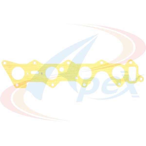 Intake Manifold Gasket (Apex AMS2080) 81-89