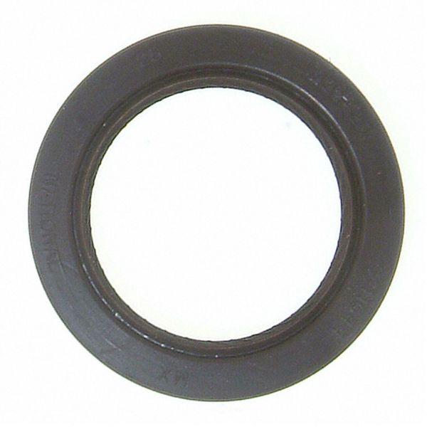 Camshaft Seal (Felpro TCS45635) 96-04