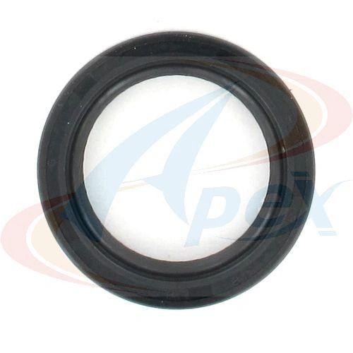 Camshaft Seal (Apex ATC5050) 96-04