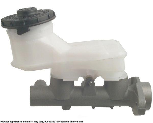 Brake Master Cylinder (Cardone 13-2985) 01-05
