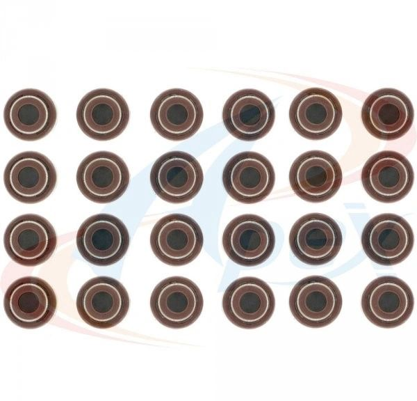 Valve Stem Seal Set (Apex AVS2045) 95-06