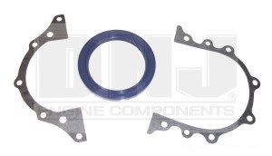 Rear Main Seal (DNJ RM915) 85-97