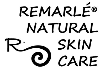 Remarlé® Natural Skin Care