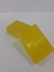 Happiness Glycerin Based Soap with a Burst of Vitamin C