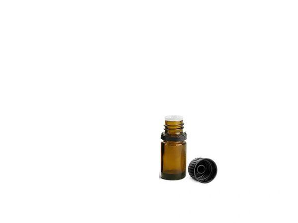 100% Pure Cinnamon Cassia Oil