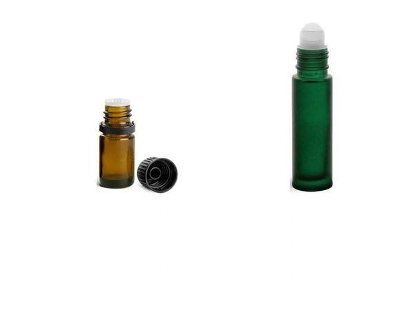 Patchouli Oil 100% Pure