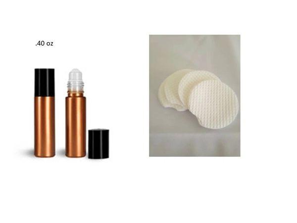 R13™ Dark Spot Eliminator Kit