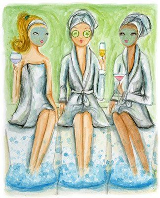 Host a Remarle Natural Skin Care Party and earn free products