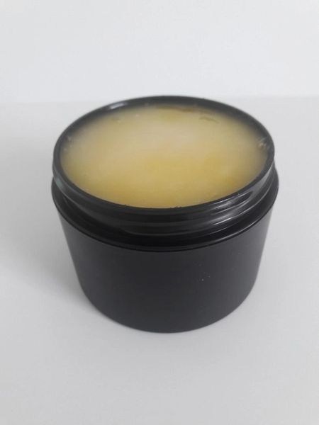 Summer Citrus™ Ultra Moisturizing Body Polish and Hand Scrub