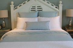 bamboo duvet covers (king/cal king) by Bed Voyage