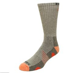 adult bamboo hiking socks