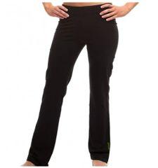 women's bamboo yoga pants