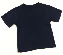 boys bamboo t (youth small)