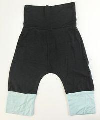 toddler bamboo pants
