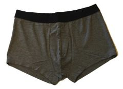 Henry's Hemisphere Bamboo Boxer Briefs by Outdoor Panda