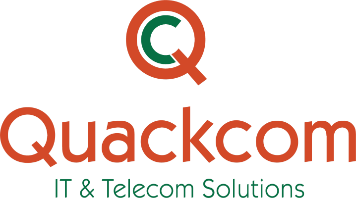 Quackcom Telecom & BUSINESS Consulting