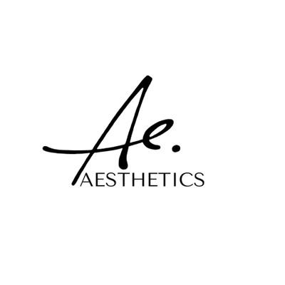 AE Aesthetics
