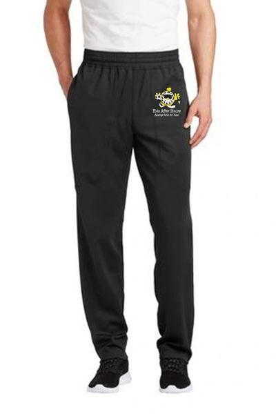 KAH Battleship- Men's Endurance Pants (OE400)