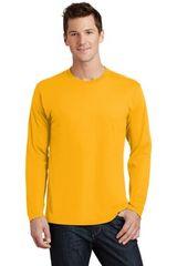 FCSC- Unisex/Men's Long Sleeve Tee (PC54LS)