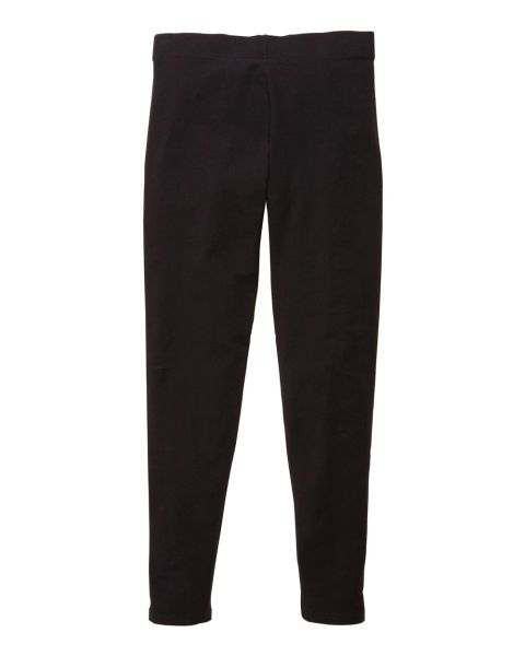 3- Required (this style optional)- Leggings (Youth and Adult)
