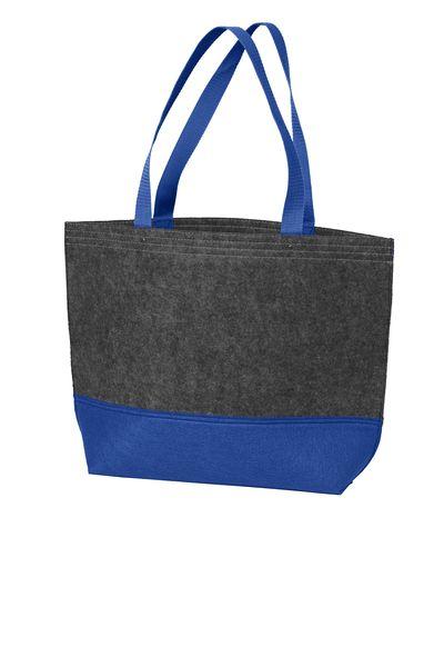 Optional- Tote Bag
