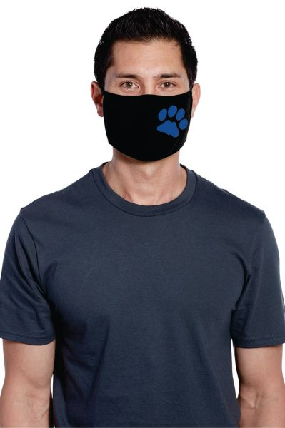 Optional- Face Mask (Adult and Youth Options)