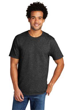 SCHS Softball- Unisex/Men's Port and Company Short Sleeve Tee