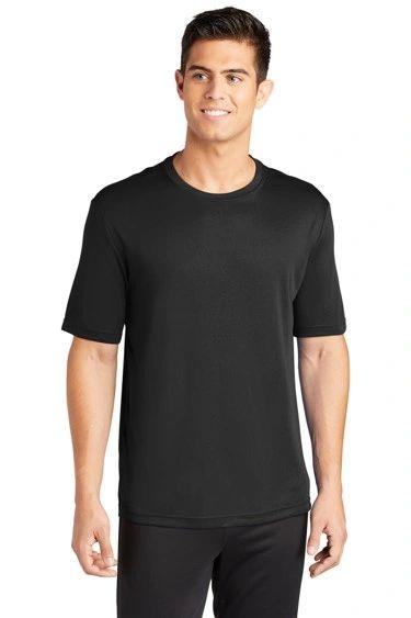 SCHS Softball- Unisex/Men's Performance Wear Sport Tek Short Sleeve Tee