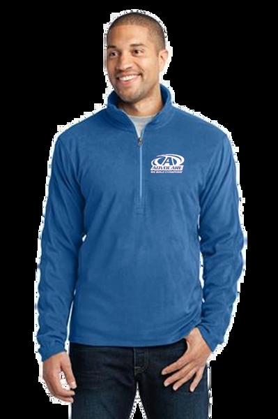 Advocare- Men's/Unisex Fleece